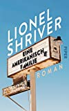 Amerikanische Romane - Best Reviews Guide