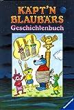 Käpt'n Blaubärs Geschichtenbuch