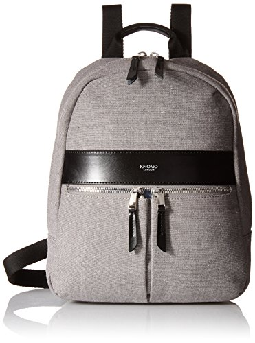 knomo-chiltern-15-notebook-backpack-oliva-funda-381-cm-15-notebook-backpack-oliva-nylon-monotono-a-p
