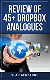 Review 45+ analogues Dropbox (English Edition)