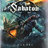 Heroes [Vinilo]