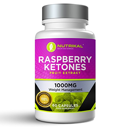 raspberry-ketones-maximum-strength-fat-burner-by-nutrikal-premium-quality-weight-loss-supplement-for