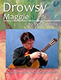 """Who is this book for? Guitarists who play Blues, Country, Rock, Jazz, Classical or Steel String guitar. Anyone who wondered where the idea for """"Whole Lotta Love"""" by Led Zeppelin originated. Anybody who wondered how to use the Dorian mode, and make it..."""