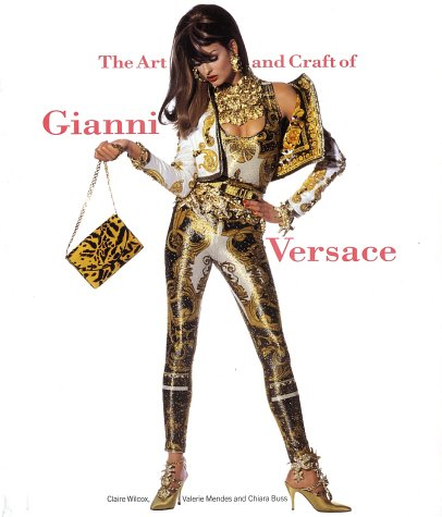 the-art-and-craft-of-gianni-versace