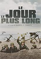 """Alors que trois millions de soldats alliés se tiennent prêts à débarquer sur les côtes normandes depuis un mois, le Général Eisenhower donne l'ordre : le 6 juin 1944 sera le """"jour J"""". Plus tard, on parlera du """"jour J"""" comme du """"jour le plus long""""..."""