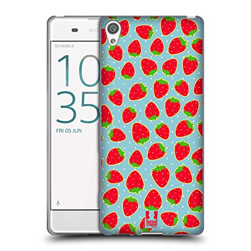 head-case-designs-strawberry-fruit-patterns-batch-2-soft-gel-case-for-sony-xperia-xa-xa-dual