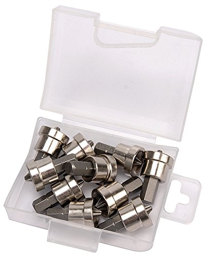 draper-26457-set-di-10-inserti-per-cartongesso-a-croce-n-2