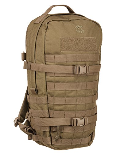 Tasmanian Tiger Essential Pack L MKII Coyote, Coyote