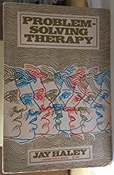 Problem-solving Therapy (Colophon Books)