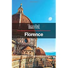 Time Out City Guide Florence