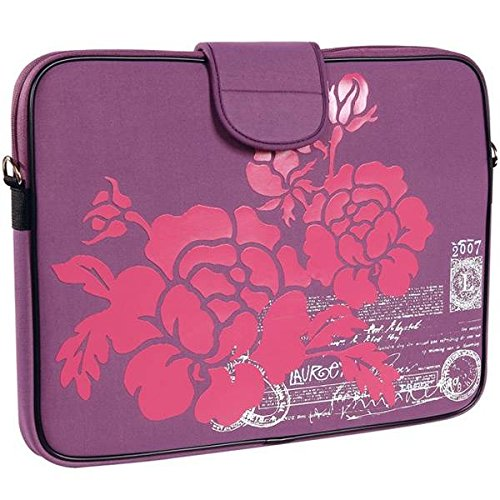 17-laptop-sleeve-in-purple-hibiscus