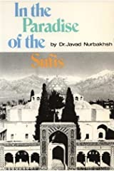 In the Paradise of the Sufis Paperback