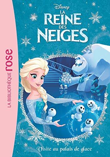 la-reine-des-neiges-26-visite-au-palais-de-glace