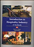 Introduction to Hospitality Industry: Textbook