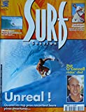 Telecharger Livres SURF SESSION No 123 du 01 10 1997 MEXIQUE PUERTO ESCONDIDO LACANAU HOSSEGOR POWELL ET MACHADO PAT O CONNELL UNREAL LES TOP PROS RACONTENTS LEURS PIRES AVENTURES (PDF,EPUB,MOBI) gratuits en Francaise
