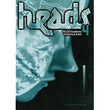 Heads Vol.4