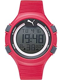 Reloj Puma para Hombre PU911281003