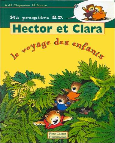 """<a href=""""/node/3080"""">Hector et Clara</a>"""
