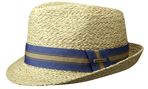 mandalo-raffia-strohhut-1158508-by-stetson-m-56-57-beige