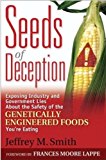 Seeds of Deception (English Edition)