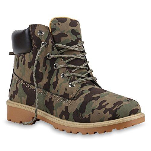 Mulheres Unissex Homens Botas De Trabalho Ao Ar Livre Sapatos De Camuflagem