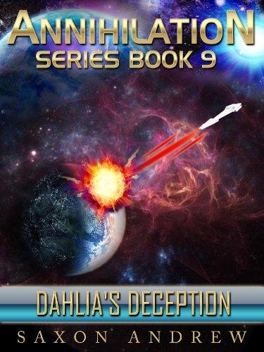 Dahlias deception annihilation series book 9 ebook saxon andrew dahlias deception annihilation series book 9 ebook saxon andrew amazon kindle store fandeluxe Gallery