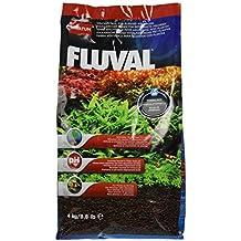 Sustrato Fluval Plant & Shrimp - 4 Kg
