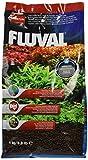 Fluval Sustrato Plant & Shrimp, 4 Kg