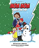 Best Mommoms - Mom Mom Saves the Day (MomMom books) Review