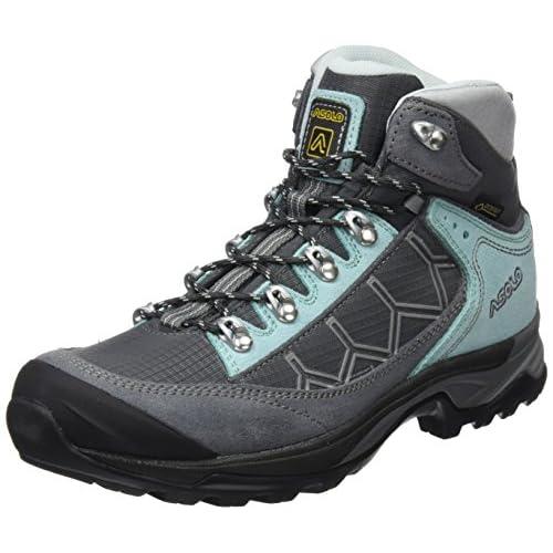 51GDe51eGiL. SS500  - Asolo Falcon GV ML Boots, Women