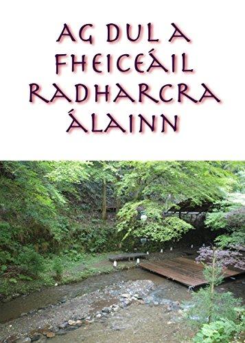 ag-dul-a-fheiceail-radharcra-alainn-irish-edition