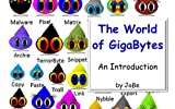 The World of GigaBytes: An Introduction (English Edition)