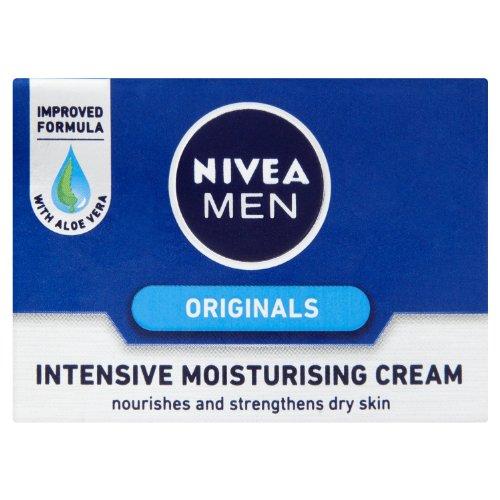 nivea-men-originals-intensive-moisturising-cream-50-ml-pack-of-3