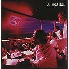 A - Remastered (CD+Bonus DVD)