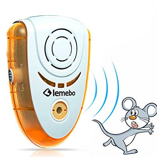 lemebo-electromagnetic-ultrasonic-pest-repeller-control-profesional-de-control-de-plagas-para-roedor