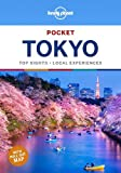 Pocket Tokyo (Lonely Planet Pocket Guide)