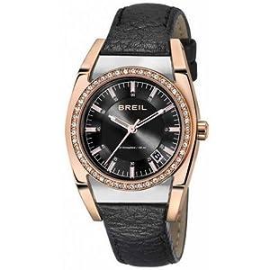 Relojes Mujer BREIL BREIL ATMOSPHERE TW0966 de Breil