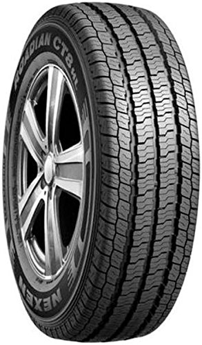 nexen-roadian-ct8-165-70-r14-89r-e-a-68-pneu-transport