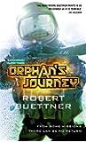 Orphan's Journey: Jason Wander series book 3