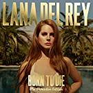 Born To Die - Paradise (Slipcase-Box) [Vinyl LP]