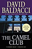 The Camel Club (Camel Club Series) (English Edition)