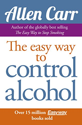 allen-carrs-easy-way-to-control-alcohol