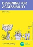 Designing for Accessibility by Alison Grant (2013-02-08)