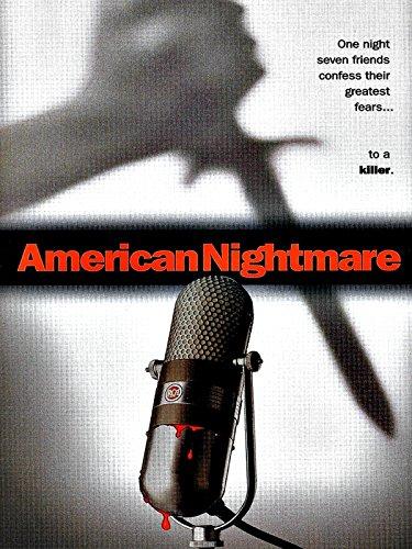 American Nightmare [OV]