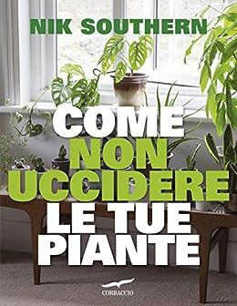 #Per sempre, piante verdi