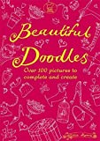 Beautiful Doodles (Buster Books)