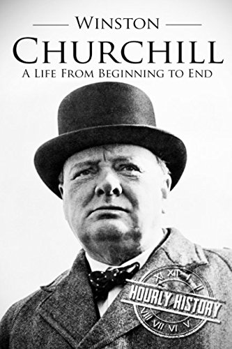 winston-churchill-a-life-from-beginning-to-end