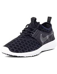 Nike  Wmns Juvenate, Chaussures de sport femme
