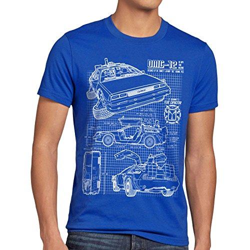 style3-dmc-12-cianotipo-camiseta-para-hombre-t-shirt-fotocalco-azul-tallalcolorazul
