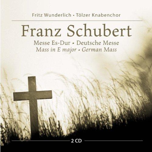 deutsche-messe-d-872-gesange-zur-feier-des-heiligen-opfers-der-messe-messe-nr-6-es-dur-d-950-fur-sol